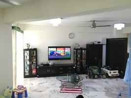 Property for Sale at Bukit Pandan 2