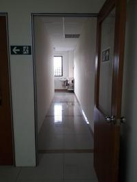 Office For Rent at Saujana Impian, Kajang