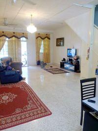 Property for Sale at Bagan Jermal
