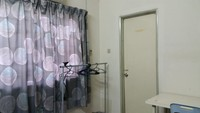 Terrace House For Sale at Bandar Sunway, Subang Jaya