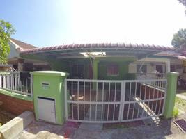 Property for Sale at Taman Desa Vista