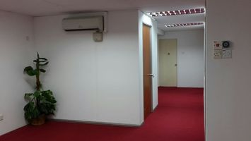 Property for Sale at SS2