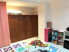 Condo For Sale at Putra Indah Condominium, Taman Serdang Raya