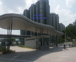 Property for Sale at Cyber Bistari HYVE