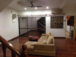 Property for Sale at Taman Mewah