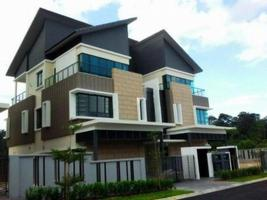 Property for Sale at Kinrara Hills