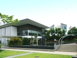 Superlink For Sale at Sunway Eastwood, Seri Kembangan