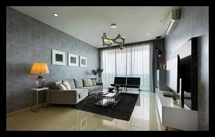Condo For Sale at Bandar Bukit Puchong, Puchong