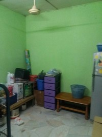 Property for Sale at Kampung Jawa