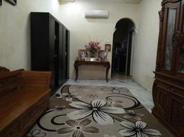 Property for Sale at Taman Pendamar Indah 1