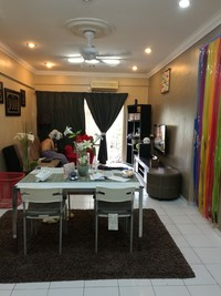 Property for Sale at Vista Bayu