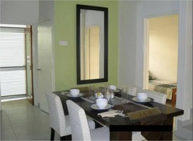 Property for Sale at Taman Kosas