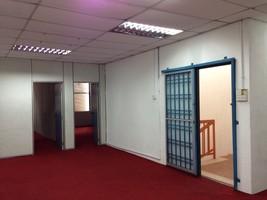 Shop Apartment Room for Rent at Taman Maju Jaya, Johor Bahru
