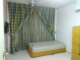 Townhouse Room for Rent at Cyberia SmartHomes, Cyberjaya