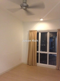 Property for Rent at Setapak Green