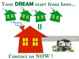 Property for Sale at Taman Tun Teja