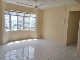 Property for Rent at Kelana Puteri