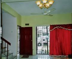 Property for Rent at Bandar Baru Salak Tinggi