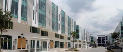 Property for Rent at Star Avenue