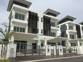 Property for Sale at Bukit Suria
