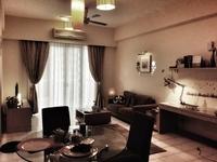 Property for Sale at Seri Bukit Ceylon