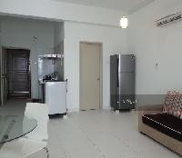 Property for Rent at Degree Serviced Suites @ Austin Heights