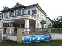Property for Sale at Kemuning Avenue