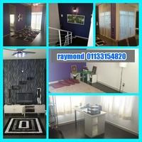 Property for Sale at Setia Damai