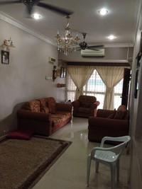 Property for Sale at Taman Klang Utama