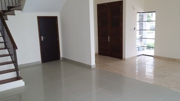 Semi D For Sale at Jelutong Heights, Bukit Jelutong