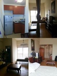 Property for Rent at Dorchester