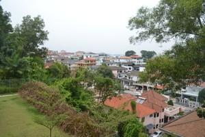 Property for Sale at Taman Bukit Seputeh