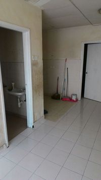 Property for Sale at Plaza Suria