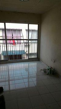 Shop Apartment For Sale at Plaza Suria, Damansara Damai