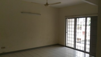 Property for Sale at Sri Damai