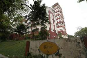 Property for Rent at Winner Court A