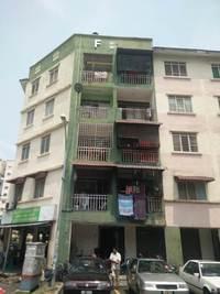 Property for Sale at Taman Mas Sepang