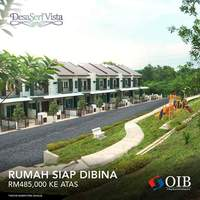 Property for Sale at Bandar Baru Salak Tinggi