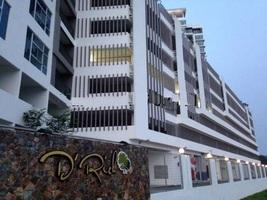 Property for Sale at D'Rich @ Nusa Duta
