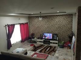Property for Sale at Taman Selatan