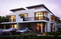 Property for Sale at Cyberia Crescent 1