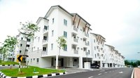 Property for Sale at Serdang