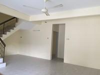 Property for Sale at Bandar Bukit Tinggi 1