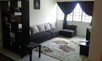 Property for Sale at Mewah 9 Residence