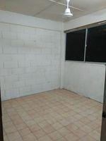 Flat Room for Rent at Kepayan Ridge, Kota Kinabalu