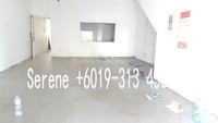 Property for Rent at Mak Mandin