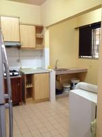Property for Sale at D'Kiara Apartment