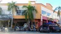 Property for Sale at Kepala Batas