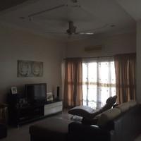 Property for Sale at Damansara Emas