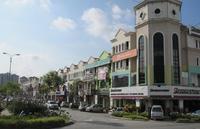 Property for Sale at Dataran Sunway
